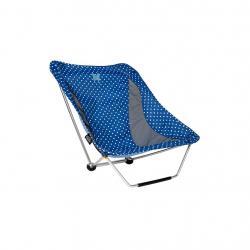 Alite Designs 3-Legged Mayfly 2.0 Chair