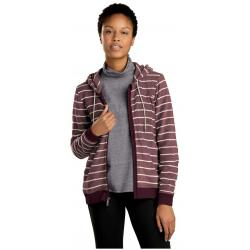 Toad&Co Cashmoore Jacket - Women's