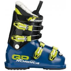 Nordica GPX Team Ski Boot 2019 - Kid's