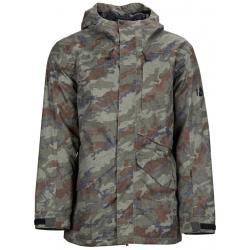 Bonfire Vector Jacket Insulated - Men's