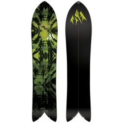 Jones Storm Chaser Splitboard 2019 - Men's