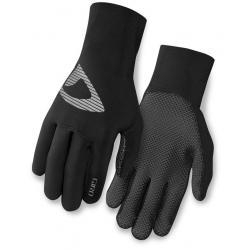 Giro Neo Blaze Cycling Gloves - Women's