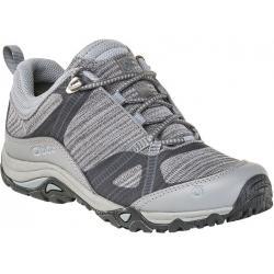 Oboz Lynx Low Hiking Shoe - Women's