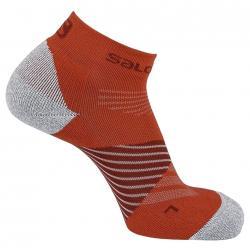 Salomon Speed Pro Running Sock