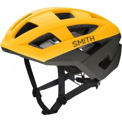 Smith Optics Portal MIPS Bike Helmet