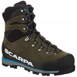 Scarpa Grand Dru GTX Mountaineering Boot - Men's
