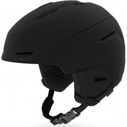 Giro Neo Jr. MIPS Snow Helmet - Kid's