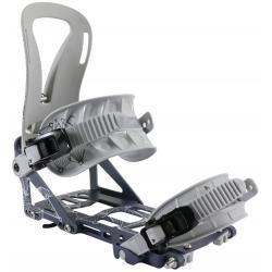 Spark R&D Arc Splitboard Bindings 2020