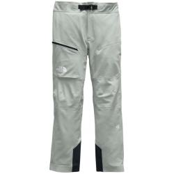 The North Face Summit L4 Soft Shell LT Pant - Men's