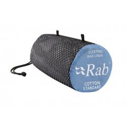 Rab Cotton Sleeping Bag Liner