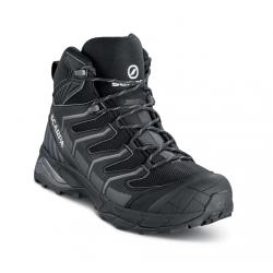 Scarpa Maverick Mid GTX Mountaineering Boot - Men's