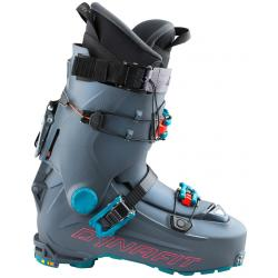 Dynafit Hoji Pro Tour Ski Touring Boots 2021 - Women's