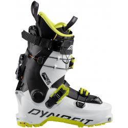 Dynafit Hoji Free 110 Ski Touring Boots 2021 - Men's