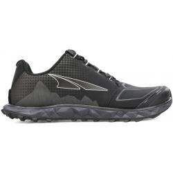 Altra Superior 4.5 Trail Running Shoe - Men's