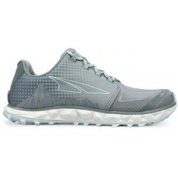 Altra Superior 4.5 Trail Running Shoe - Women's
