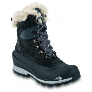 The North Face Chilkat 400 Boots - Women's