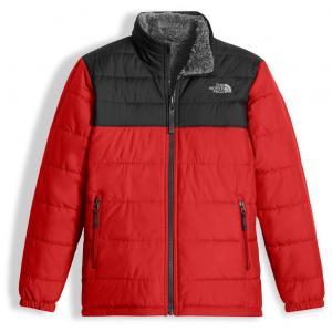The North Face Boys Reversible Mount Chimborazo Jacket - Kid's