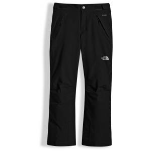 The North Face Girls Freedom Insulated Pant - Kid's