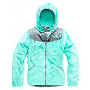 The North Face Girls Oso Hoodie - Kid's