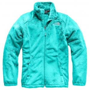 The North Face Girls Osolita Jacket - Kid's