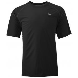 Outdoor Research Echo Tee Shirt - Men's