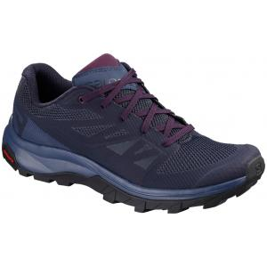 Salomon Outline Hiking Shoes - Women's