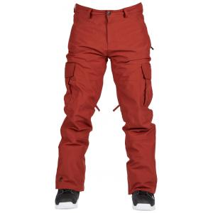 Bonfire Tactical Pant - Men's