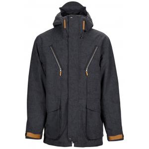 Sessions Supply Jacket - Men's