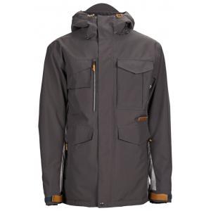Sessions Ransack Insulated Jacket - Men's