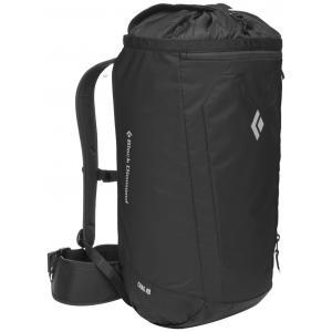Black Diamond Crag 40 Backpack