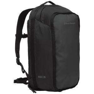 Black Diamond Creek Mandate 28 Backpack