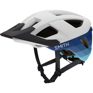 Smith Optics Session MIPS Mountain Bike Helmet
