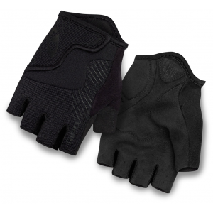 Giro Bravo JR Cycling Gloves - Kid's