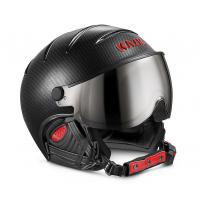 Kask Elite Pro Photochromic Ski Helmet