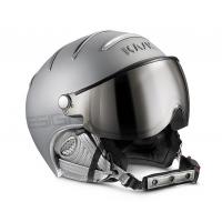 Kask Class Shadow Photochromic Ski Helmet