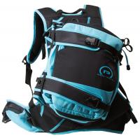 Orion Method Snowboard Pack - Women's