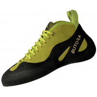 Butora Altura Wide Fit Climbing Shoe - Men's