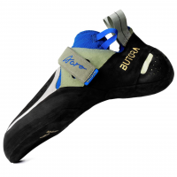 Butora Acro Tight Fit Climbing Shoe - Men's