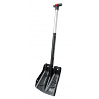 Backcountry Access A2 EXT Arsenal with 29CM Saw Shovel