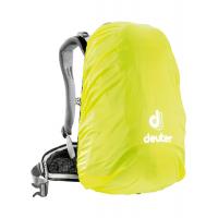 Deuter 30-50L Rain Cover 2