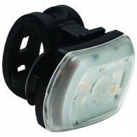Blackburn 2'Fer Front Light - Black