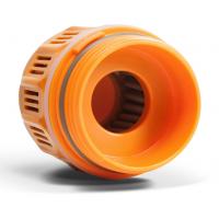 Grayl Purifier Cartridge - Orange