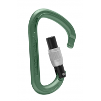 Mad Rock HMS Hulk Carabiner