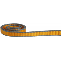 DMM 16mm Nylon Sling
