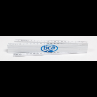 Backcountry Access 2m Ruler