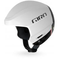 Giro Avance MIPS Snow Helmet