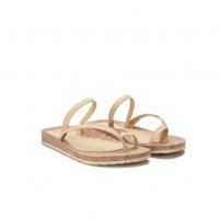 OTZ Diana Leather Sandal - Women's