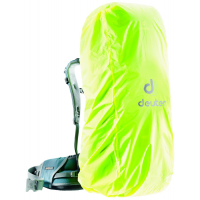 Deuter 45-90L Rain Cover 3