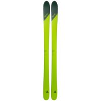 DPS Cassiar 87 Tour 1 Ski