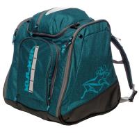 Kulkea Powder Trekker 52L Ski Boot Bag